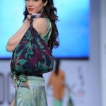Latest Sania Maskatiya Summer Collection For Women 2012-009