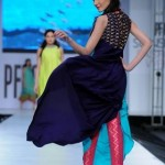 Latest Sania Maskatiya Summer Collection For Women 2012-010