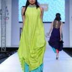 Latest Sania Maskatiya Summer Collection For Women 2012-011