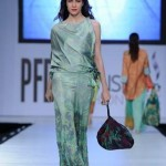 Latest Sania Maskatiya Summer Collection For Women 2012-012