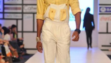 Latest Spring Summer Collection 2012 by Arsalan & Yahseer-012