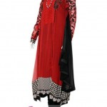 Latest Summer Collection For Women By Preeto by Abrar Ul Haq 2012 006 150x150 for women local brands