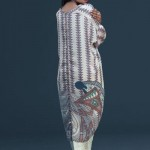 Latest Summer Party Wear Collection By Sania Maskatiya 2012-004