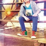 Leisure Club Latest Kids Wear Collection For Summer 2012-008
