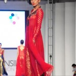 Mohsin ALi latest Collection For Women For summer 2012-015