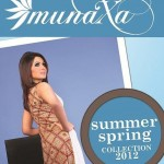 Munaxa by Em'zest Spring Summer Collection 2012-001