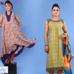 Munaxa by Em'zest Spring Summer Collection 2012-002