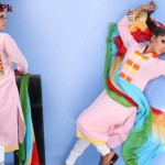 Munaxa by Em'zest Spring Summer Collection 2012-003