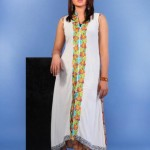Munaxa by Em'zest Spring Summer Collection 2012-004