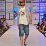 NEXT Collection At Fashion Pakistan Week 2012, Day 2-001