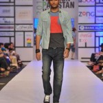 NEXT Collection At Fashion Pakistan Week 2012, Day 2-002