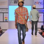 NEXT Collection At Fashion Pakistan Week 2012, Day 2-003