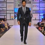 NEXT Collection At Fashion Pakistan Week 2012, Day 2-004