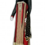 New Arrivals For Summer 2012 By Preeto by Abrar Ul Haq 001 150x150 for women local brands