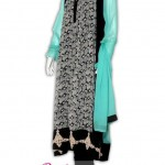 New Arrivals For Summer 2012 By Preeto by Abrar Ul Haq 002 150x150 for women local brands