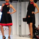 Nickie Nina Dresses At PFDC Sunsilk Fashion Week 2012 Day 1 003 150x150 sunsilk fashion week