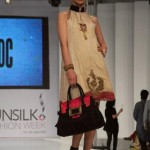 Nickie Nina Dresses At PFDC Sunsilk Fashion Week 2012 Day 2 150x150 sunsilk fashion week