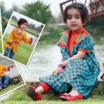 Nisha Princess Kids Wear Collection 2012 By Nishat Linen 003 150x150 nishat linen kids wear 2