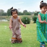 Nisha Princess Kids Wear Collection 2012 By Nishat Linen 005 150x150 nishat linen kids wear 2