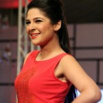 Nomi Ansari Dazzling At Fashion Pakistan Week 2012, Day 3-003