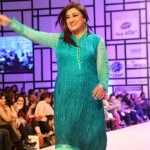Nomi Ansari Latest Collection at FPw 2012, Day 3 For Women-009