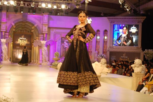 http://style.pk/elan-showcased-at-pfdc-sunsilk-fashion-week-2012-day-06
