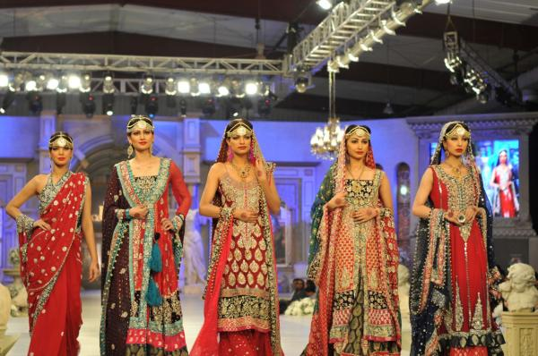 http://style.pk/elan-showcased-at-pfdc-sunsilk-fashion-week-2012-day-07