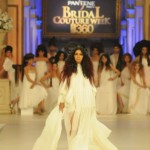 Pantene Bridal Couture Week 2012, Day 1