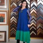 Preeto by Abrar-Ul-Haq Summer Party Dresses 2012-003