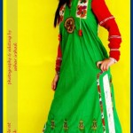 Reemah Beyg Sanorita Summer Collection For Women 2012-003