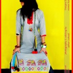 Reemah Beyg Summer Casual Wear Collection 2012-006