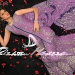 Rizwan Moazzam Latest Bridal Wear Collection 2012 005