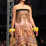 Lawn Collection by Sadia on Day 3 of PFDC Sunsilk Fashion Week 2012_08