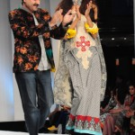 Lawn Collection by Sadia on Day 3 of PFDC Sunsilk Fashion Week 2012_03