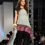 Lawn Collection by Sadia on Day 3 of PFDC Sunsilk Fashion Week 2012_04