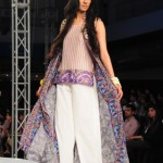 Lawn Collection by Sadia on Day 3 of PFDC Sunsilk Fashion Week 2012_05