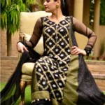 Samer Usama Formal Wear 2012 For Women-004