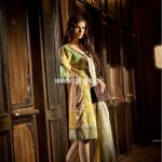 Sana Safinaz Lawn 2012 Dresses For Girls in Pakistan (27)