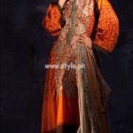 Sana Safinaz Lawn 2012 Dresses For Girls in Pakistan 004 150x150 designer dresses