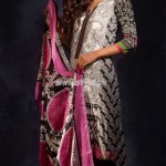 Sana Safinaz Lawn 2012 Dresses For Girls in Pakistan 005 150x150 designer dresses