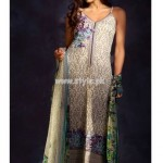 Sana Safinaz Lawn 2012 Dresses For Girls in Pakistan (22)
