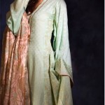 Sana Safinaz Lawn 2012 Dresses For Girls in Pakistan (20)