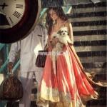 Sana Safinaz Lawn 2012 Dresses For Girls in Pakistan (19)