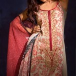 Sana Safinaz Lawn 2012 Dresses For Girls in Pakistan (18)