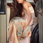 Sana Safinaz Lawn 2012 Dresses For Girls in Pakistan (17)
