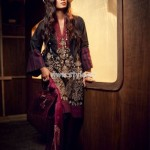 Sana Safinaz Lawn 2012 Dresses For Girls in Pakistan 014 150x150 designer dresses