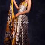 Sana Safinaz Lawn 2012 Dresses For Girls in Pakistan (12)