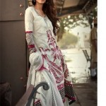 Sana Safinaz Lawn 2012 Dresses For Girls in Pakistan 019 150x150 designer dresses