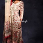 Sana Safinaz Lawn 2012 Dresses For Girls in Pakistan (6)
