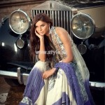 Sana Safinaz Lawn 2012 Dresses For Girls in Pakistan (3)
